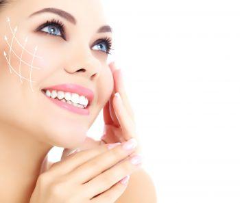 Les injections d'acide hyaluronique faiblement réticulé pour repulper la peau