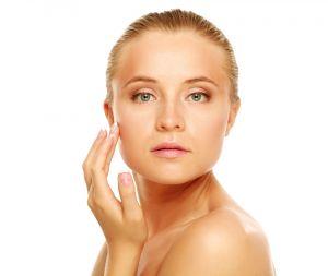 La lumière Led, une technique d'avenir pour restaurer la peau