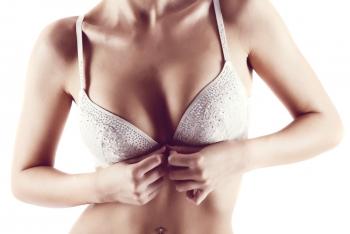 Le lifting des seins, pour une poitrine redressée et plus ferme