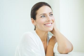 Lifting cervico-facial : un visage plus jeune et redensifié