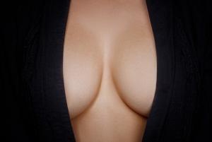 Lipostructure (lipofilling) des seins : plus de volume sans implants