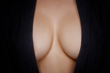Lipostructure (lipofilling) des seins : plus de volume sans implants