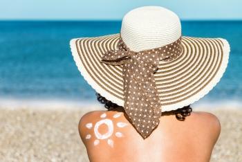 L'été est bientôt là, soyez prêts !