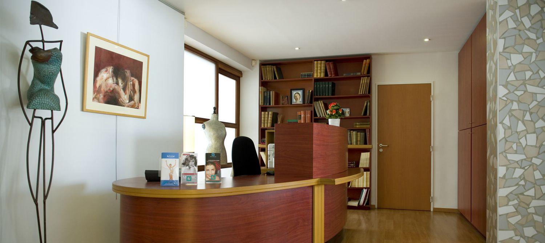 Cabinet du Docteur Richard Abs